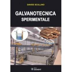 GALVANOTECNICA SPERIMENTALE