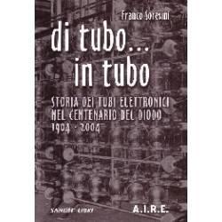 DI TUBO... IN TUBO