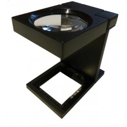 Contafili diametro lente 45 mm