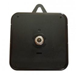 movimento orologio da parete - perno 6 mm