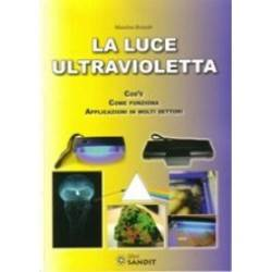 La luce ultravioletta